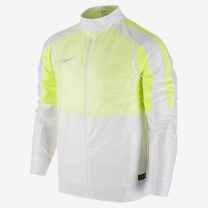 Nike Revolution Jacket Elite