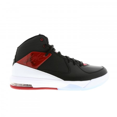 Nike Jordan Air Incline