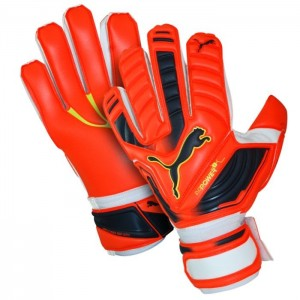 Puma EvoPower Grip1 GK