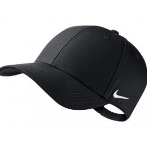 Cappello Nike Team Club