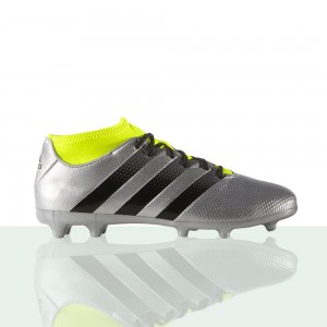 adidas ACE 16.3 FG/AG Mercury Pack