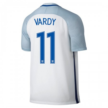 Maglia Inghilterra 2016 Home - Vardy
