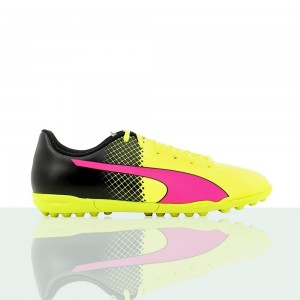 Puma evoSpeed 5.5 Tricks TF