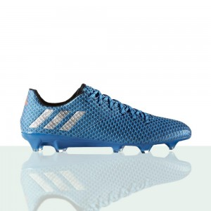 adidas MESSI 16.1 FG/AG - Speed of Light