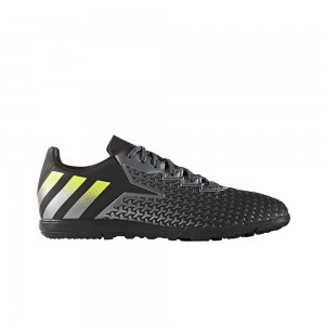 adidas ACE 16.2 Cage TF