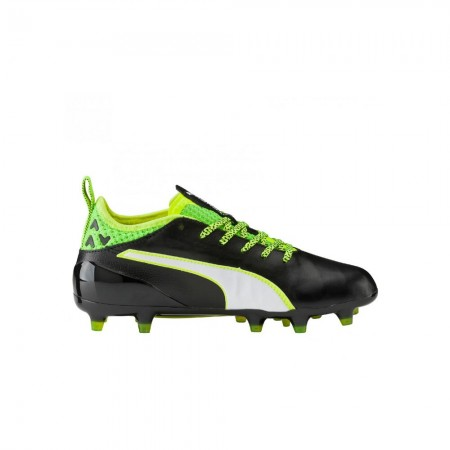 Puma evoTouch 1 FG Junior