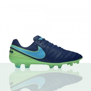 Nike Tiempo Legend 6 FG FloodLights