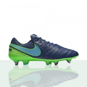 Nike Tiempo Legend 6 SG Pro FloodLights
