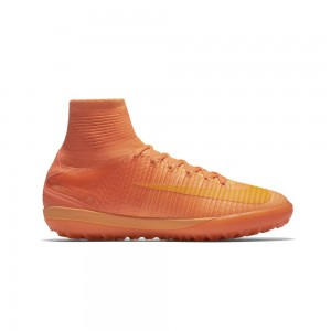 Nike MercurialX Proximo II TF Flood