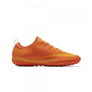 Nike MercurialX Finale II TF Flood