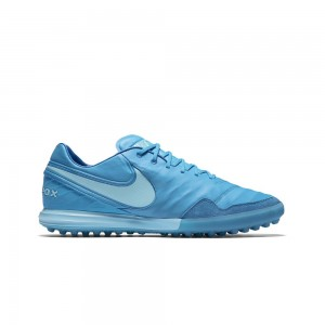 Nike TiempoX Proximo TF Flood