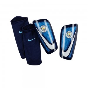 Nike Mercurial Lite Manchester City