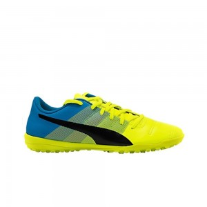 Puma evoPower 4.3 TF