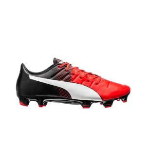 Puma evoPower 2.3 FG Fall