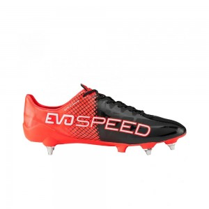 Puma evoSpeed 1.5 SG Mixed Fall