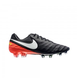 Nike Tiempo Legend 6 FG Dark Lightning