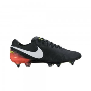 Nike Tiempo Legend 6 SG-Pro Dark Lightning
