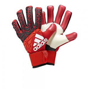 adidas ACE Trans Pro Red Limit