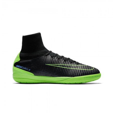 Nike MercurialX Proximo II IC Dark Lightning
