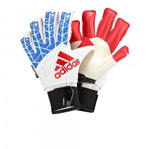 adidas ACE Trans Ultimate - Bianco-Rosso-Blu
