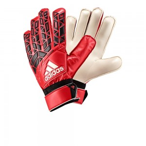 adidas ACE Training Red Limit