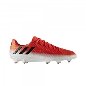 adidas MESSI 16.1 FG/AG Red Limit