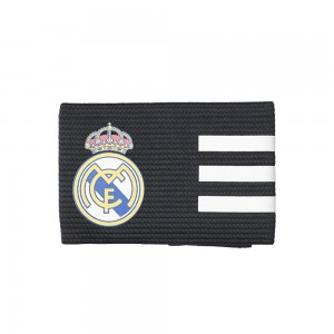 Fascia da capitano Real Madrid