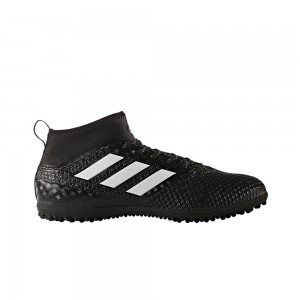 adidas ACE 17.3 Primemesh TF Chequered
