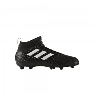 adidas ACE 17.3 Primemesh FG/AG Bambino Chequered