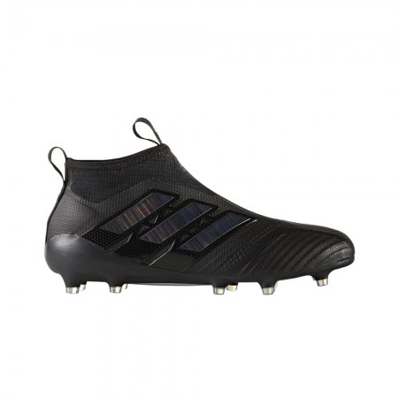 adidas ACE 17+ PureControl FG/AG Magnetic Storm
