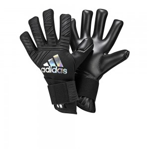 adidas ACE Trans Pro Magnetic Storm
