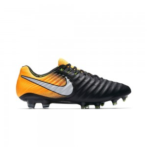 Nike Tiempo Legend VII FG Lock In