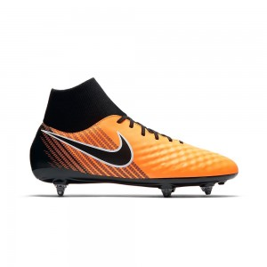 Nike Magista Onda II SG Lock In