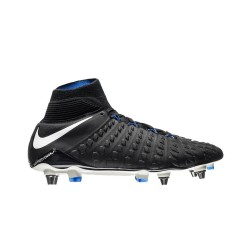 Nike Hypervenom Phantom 3 DF SG-Pro Pitch Dark