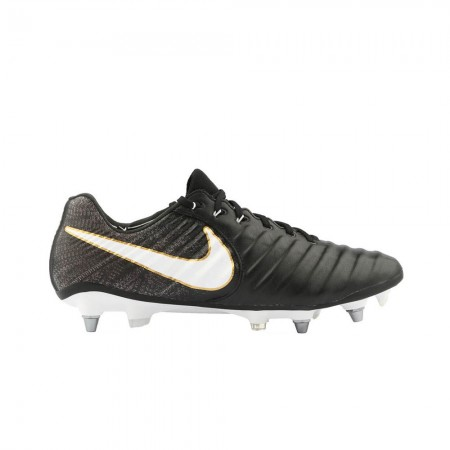 Nike Tiempo Legend VII SG-Pro Pitch Dark