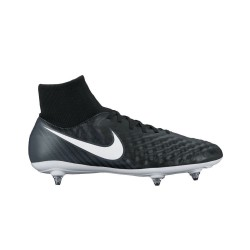 Nike Magista Onda II SG Pitch Dark