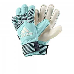 adidas ACE Fingersave Bambino Ocean Storm