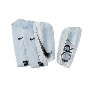 Nike Mercurial Lite CR7 Brilliance