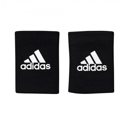 Fascette adidas Guard Stay - Nero - Smarty
