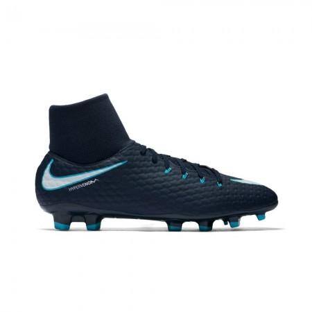 Nike Hypervenom Phelon 3 DF FG Play Ice