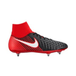 Nike Magista Onda II SG Play Fire