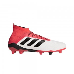 adidas Predator 18.1 FG/AG Cold Blooded