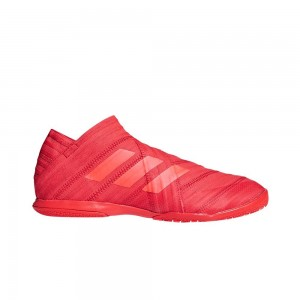 adidas Nemeziz Tango 17+ Indoor Cold Blooded