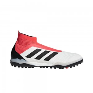 adidas Predator Tango 18+ TF Cold Blooded