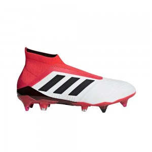 adidas Predator 18+ SG Cold Blooded