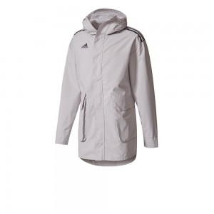 Giacca adidas Tango Future All-Weather