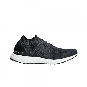 adidas UltraBOOST Uncaged Antracite