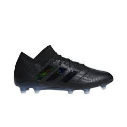 adidas Nemeziz 18.1 FG/AG Shadow Mode