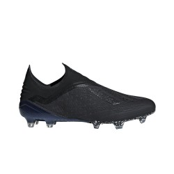 adidas X 18+ FG/AG Shadow Mode