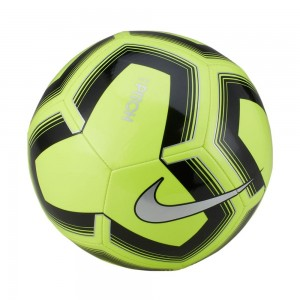 Pallone Nike Pitch Training...